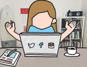 social-tools-inside-a-room-copy